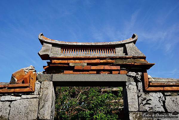 澎湖旅遊-pedro-0424.jpg