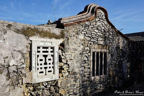 澎湖旅遊-pedro-0428.jpg