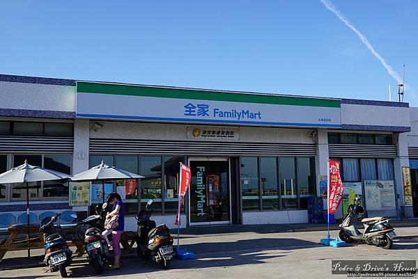 澎湖旅遊-pedro-0429.jpg