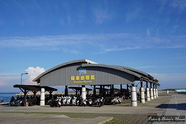 澎湖旅遊-pedro-0430.jpg
