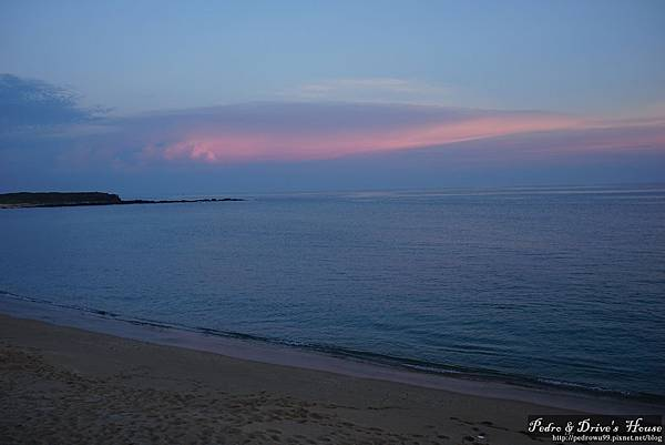 澎湖旅遊-pedro-0431.jpg