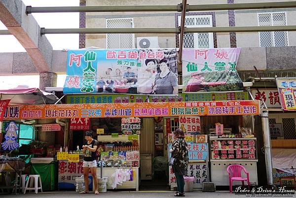 澎湖旅遊-pedro-0067.jpg