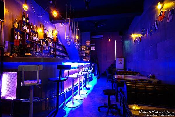 澎湖酒吧-pedro-0661.jpg