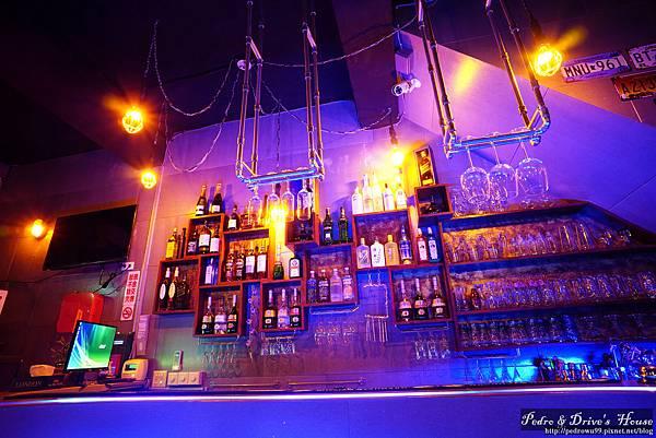 澎湖酒吧-pedro-0663.jpg