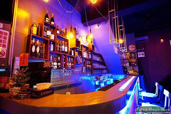澎湖酒吧-pedro-0662.jpg