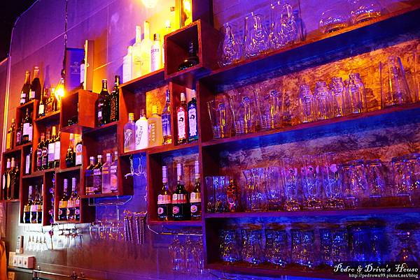 澎湖酒吧-pedro-0664.jpg