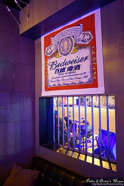 澎湖酒吧-pedro-0666.jpg