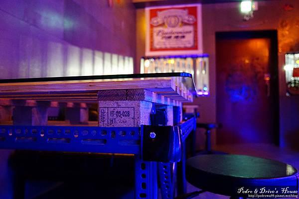 澎湖酒吧-pedro-0665.jpg