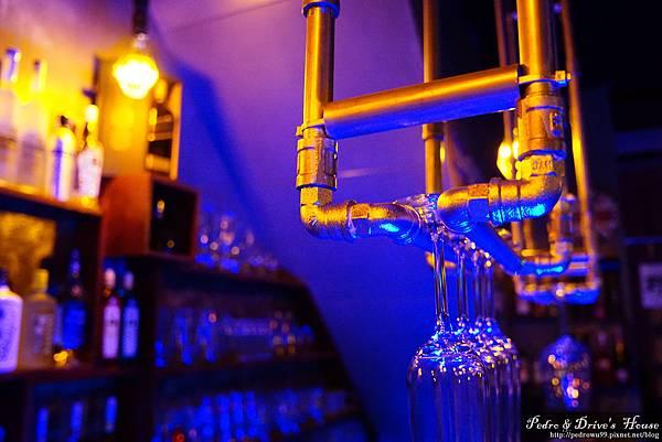 澎湖酒吧-pedro-0668.jpg