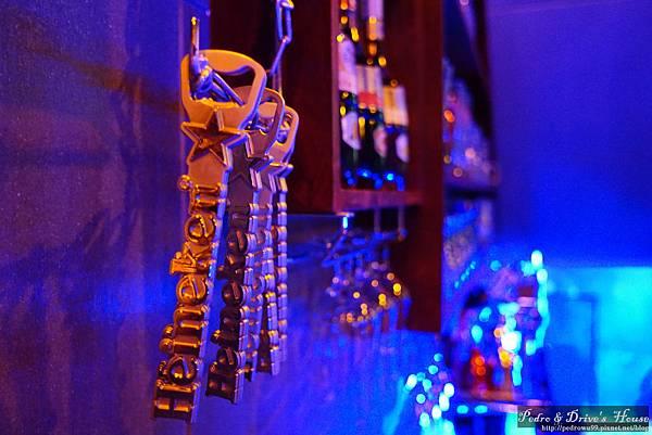 澎湖酒吧-pedro-0672.jpg