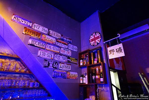 澎湖酒吧-pedro-0676.jpg