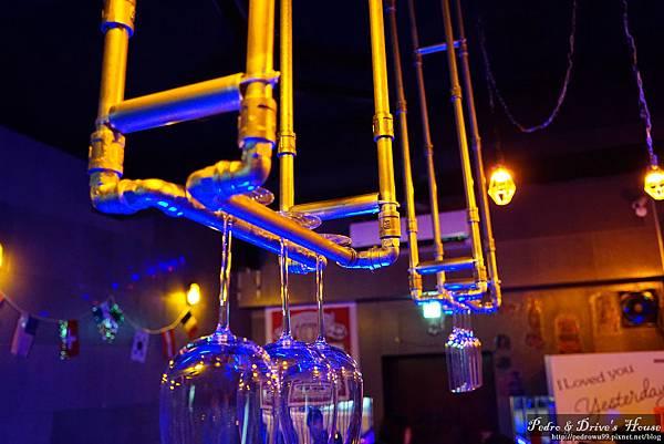 澎湖酒吧-pedro-0673.jpg