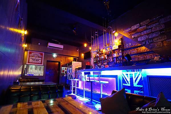 澎湖酒吧-pedro-0674.jpg