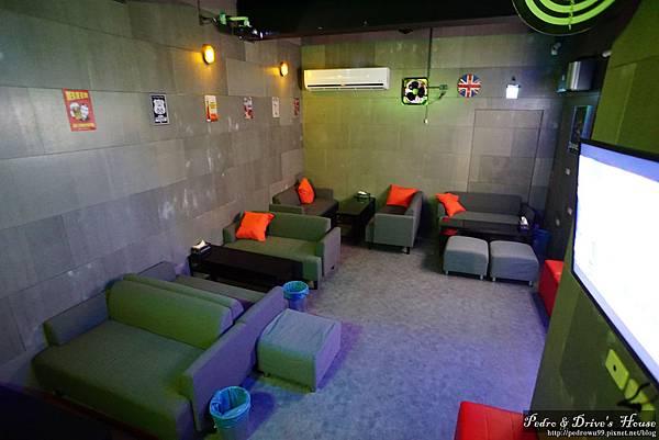 澎湖酒吧-pedro-0677.jpg