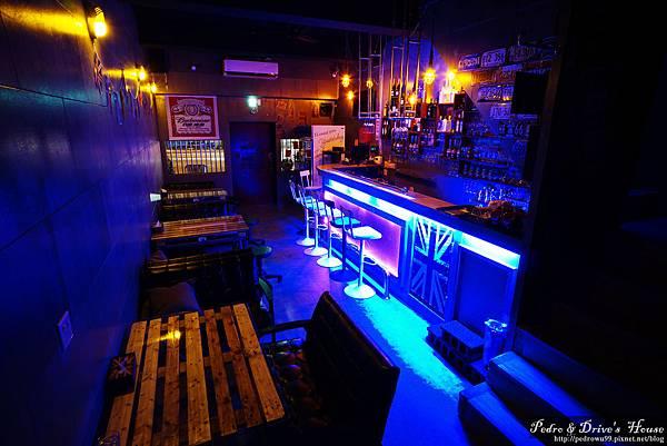 澎湖酒吧-pedro-0679.jpg