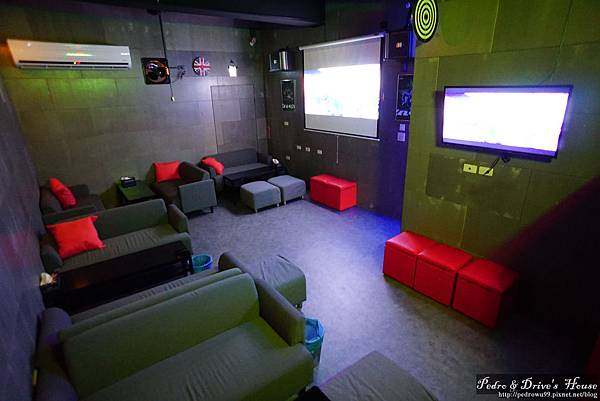 澎湖酒吧-pedro-0678.jpg