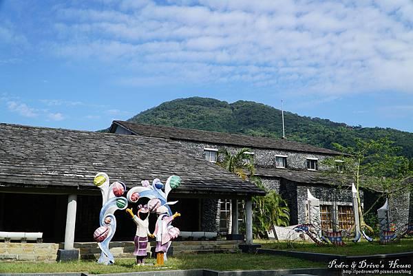 屏東旅遊-pedro-0083.jpg