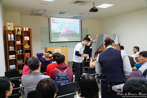屏東旅遊-pedro-0109.jpg