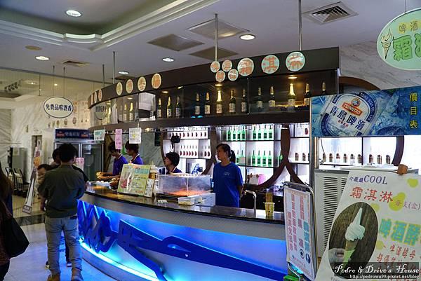 屏東旅遊-pedro-0123.jpg