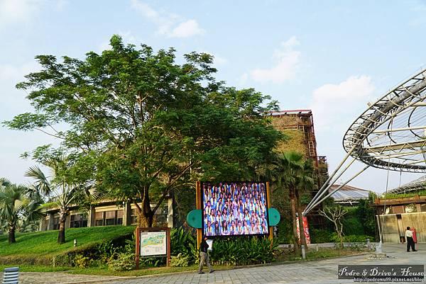 屏東旅遊-pedro-0128.jpg