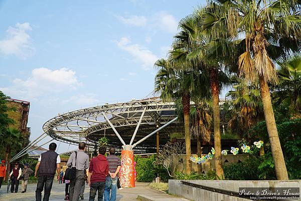 屏東旅遊-pedro-0127.jpg