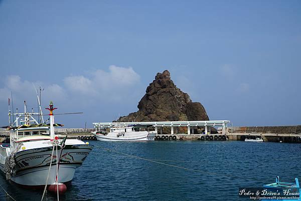 澎湖旅遊-pedro-0060.jpg