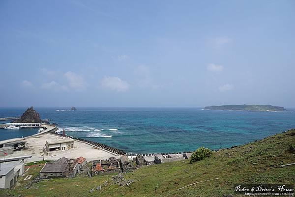澎湖旅遊-pedro-0075.jpg