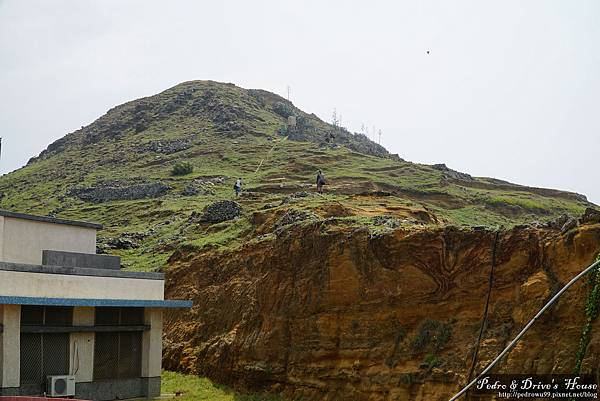 澎湖旅遊-pedro-0077.jpg
