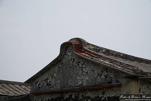 澎湖旅遊-pedro-0082.jpg