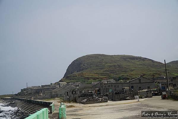 澎湖旅遊-pedro-0084.jpg