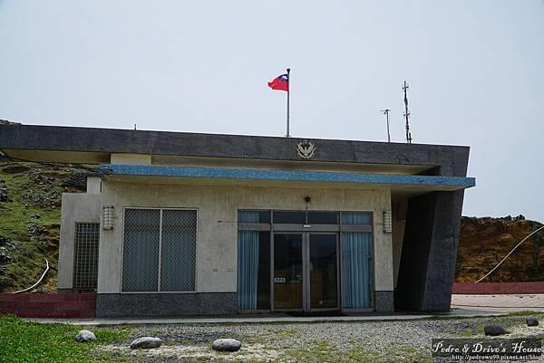 澎湖旅遊-pedro-0093.jpg