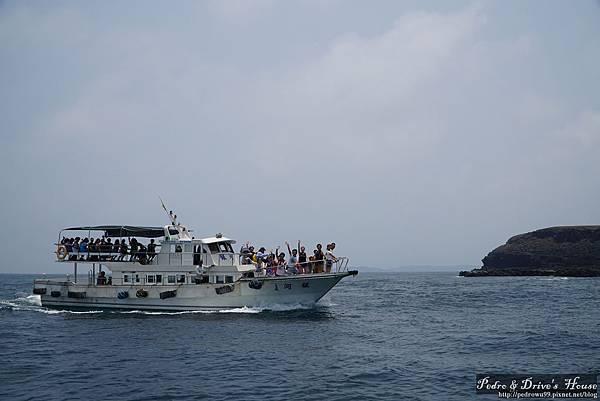 澎湖旅遊-pedro-0098.jpg