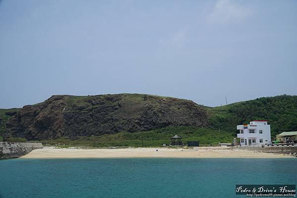 澎湖旅遊-pedro-0101.jpg