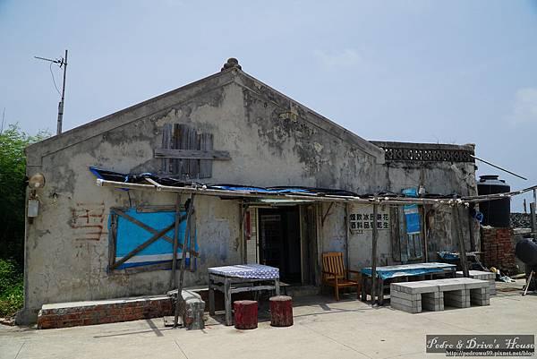澎湖旅遊-pedro-0102.jpg
