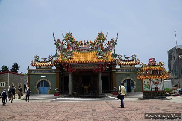 澎湖旅遊-pedro-0103.jpg