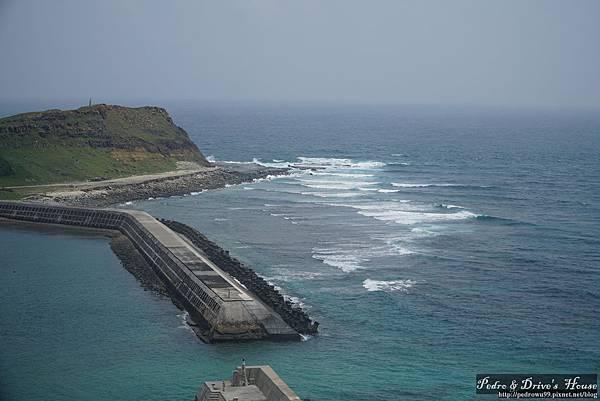 澎湖旅遊-pedro-0107.jpg