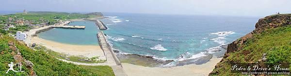 澎湖旅遊-pedro-0109.jpg