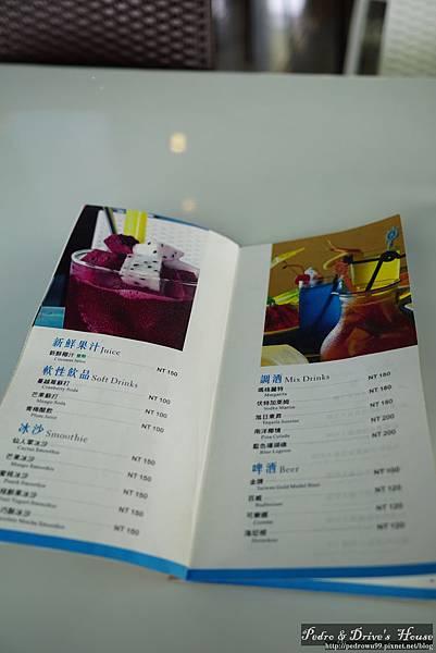 澎湖美食-pedro-0161.jpg