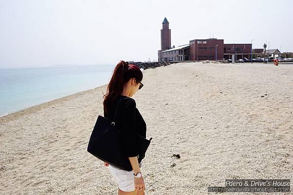 澎湖旅遊-pedro-0069.jpg