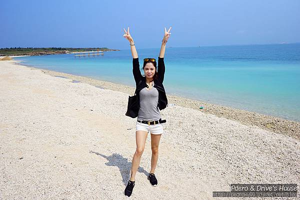 澎湖旅遊-pedro-0070.jpg