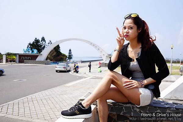 澎湖旅遊-pedro-0076.jpg