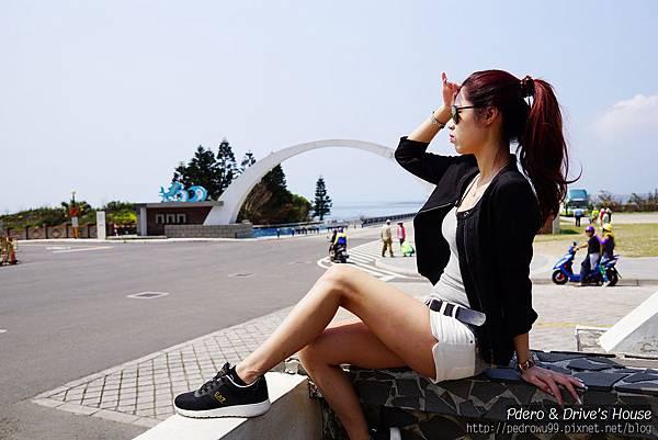 澎湖旅遊-pedro-0080.jpg