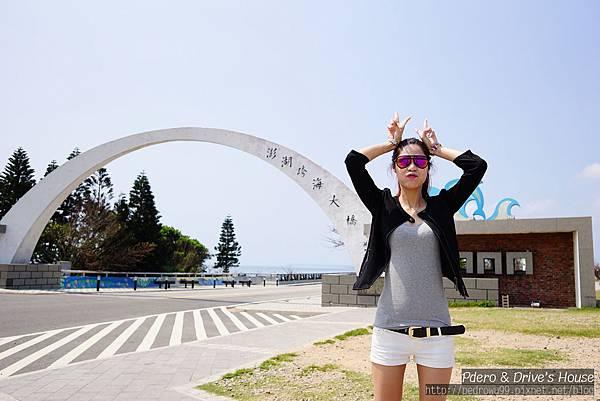 澎湖旅遊-pedro-0086.jpg