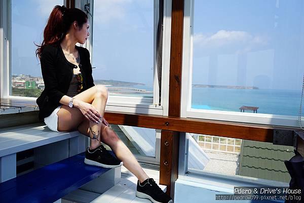 澎湖旅遊-pedro-0090.jpg