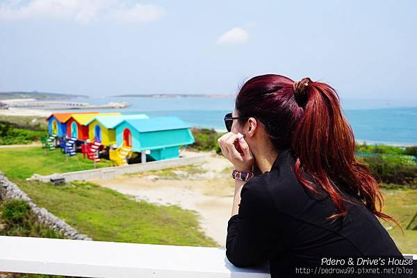 澎湖旅遊-pedro-0095.jpg