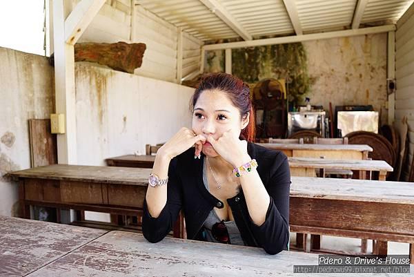 澎湖旅遊-pedro-0115.jpg
