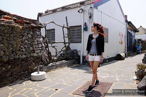 澎湖旅遊-pedro-0120.jpg