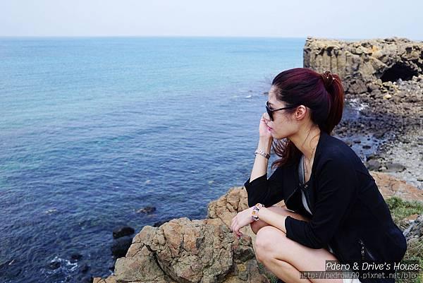 澎湖旅遊-pedro-0125.jpg