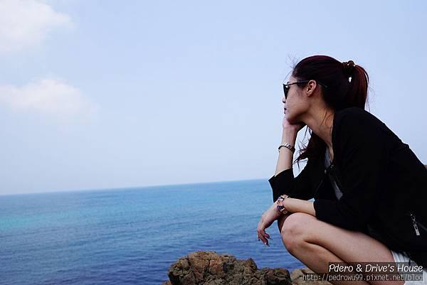 澎湖旅遊-pedro-0126.jpg