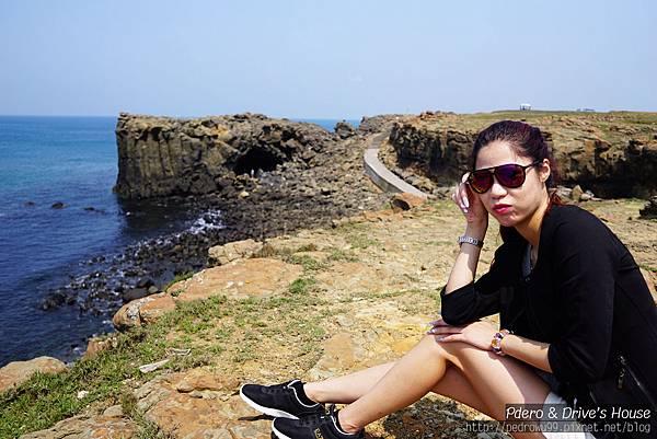 澎湖旅遊-pedro-0130.jpg